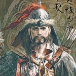 Самые интересные факты из жизни Чингисхана