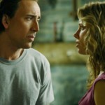 Обзор лучших фильмов про экстрасенсов