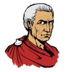 Интересные факты из жизни и биографии Юлия Цезаря