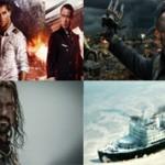 Топ-10 лучших русских фильмов 2016 года