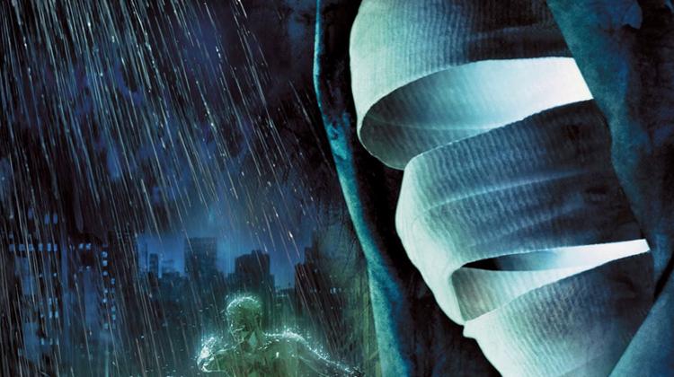 Человек-невидимка-2