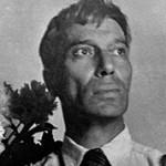 Интересные факты из жизни и биографии Бориса Пастернака