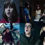Топ-10 самых страшных фильмов 2016 года