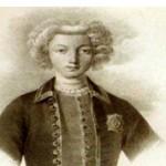 Интересные факты и данные из жизни и биографии Петра 2