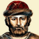 Интересные данные и факты из жизни Дмитрия Донского