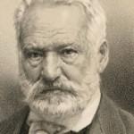 Виктор Гюго: интересные факты из жизни и биографии писателя