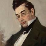 Интересные факты из жизни и биографии Александра Грибоедова