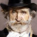 Джузеппе Верди — интересные факты из жизни композитора