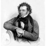 Франц Шуберт: интересные факты из жизни и биографии композитора