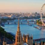 Самые интересные факты о городе Лондон