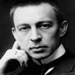 Интересные факты из жизни и биографии Сергея Рахманинова