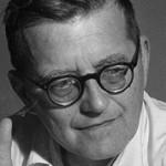 Дмитрий Шостакович — интересные факты из жизни композитора