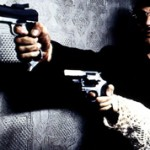 Лучшие фильмы про киллеров: список и описание