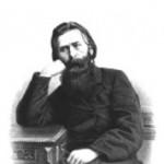 Интересные факты из жизни Ивана Сурикова