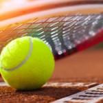 Интересные факты про игру в теннис