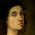 Рафаэль Санти — интересные факты из жизни художника