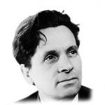 Интересные факты из жизни и биографии Федора Абрамова