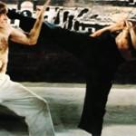 Лучшие фильмы про Кунг-фу: список и описание