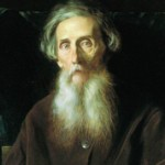 Самые интересные факты из жизни Владимира Даля