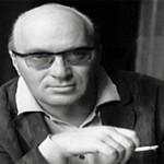 Интересные факты из жизни и биографии Юрия Казакова