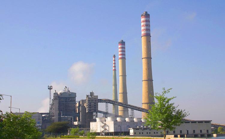 Страны-лидеры по производству электроэнергии
