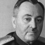 Интересные факты из жизни Александра Васильевича Александрова