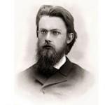 Вернадский Владимир Иванович — интересные факты из жизни ученого