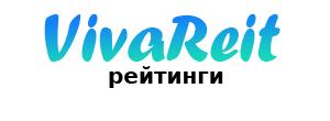 VivaReit