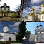10 самых красивых храмов Подмосковья