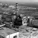 Самые страшные и интересные факты о Чернобыле