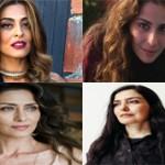 5 самых красивых бразильских актрис
