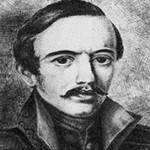 Интересные факты из жизни Михаила Юрьевича Лермонтова