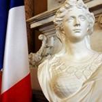 Франция — самые интересные факты о стране