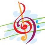 Интересные и удивительные факты о музыке