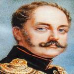 Интересные факты об императоре Николае 1