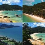 Самые красивые острова Тайланда: фото и описание