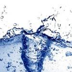 Самые интересные и необычные факты о воде