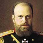 Александр 3 — интересные факты из жизни и биографии