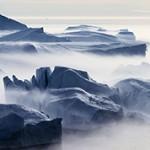 Антарктида — интересные факты о континенте