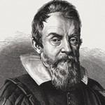 Самые интересные факты о Галилео Галилее