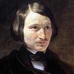 Николай Васильевич Гоголь — интересные факты из жизни
