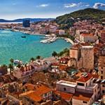 Хорватия — самые интересные факты о стране