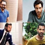 10 самых красивые индийских актеров