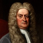 Интересные факты из жизни Исаака Ньютона
