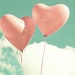 Самые интересные факты о любви