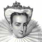 Марина Юрьевна Мнишек — интересные факты из жизни