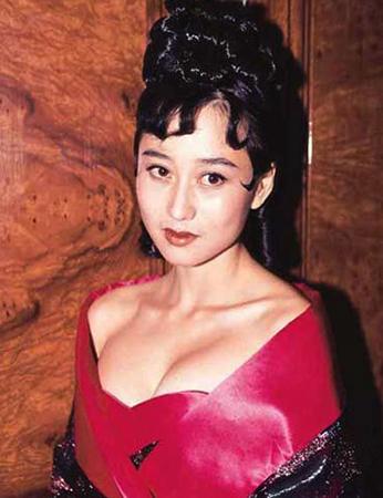 Нина Ли