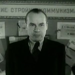 Интересные факты из жизни Николая Носова