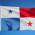 Панама — интересные факты о стране