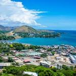 Папуа — Новая Гвинея — интересные факты о стране